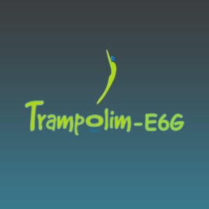 Logo E6G
