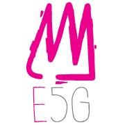 Metas E5G