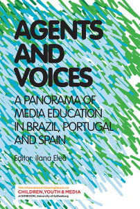 agents_and_voices_cover